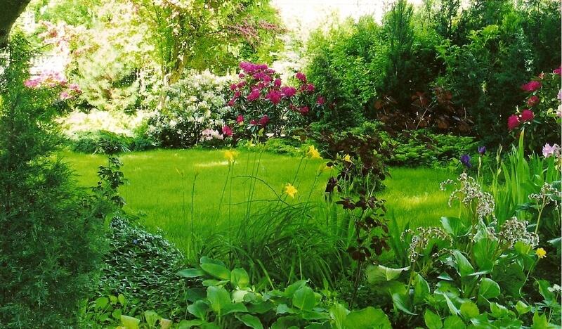 garden-ogrody-mix-013