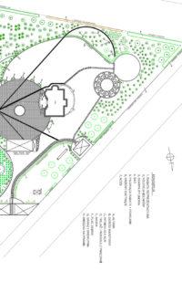 garden_projekt1