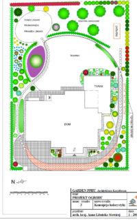 garden_projekt2