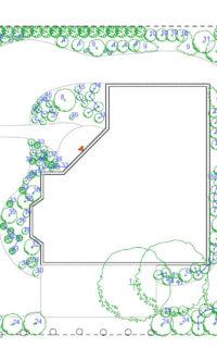 garden_projekt3